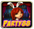 Party88