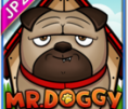 Mr. Doggy